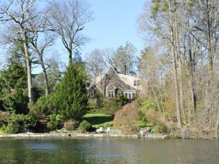 744 Pines Lake Dr, Wayne Twp., NJ 07470 (MLS #3298741) :: The Dekanski Home Selling Team