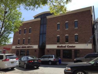 32-36 Hine Street, Paterson City, NJ 07503 (MLS #3300014) :: The Dekanski Home Selling Team