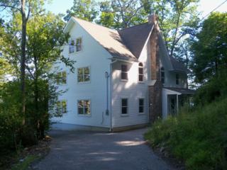 15 Northwoods Trl, Hardyston Twp., NJ 07460 (MLS #3300313) :: The Dekanski Home Selling Team
