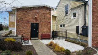51 Us Highway 206 Ste 109, Frankford Twp., NJ 07822 (MLS #3302946) :: The Dekanski Home Selling Team