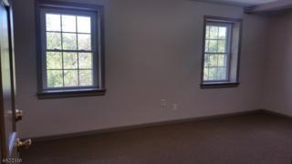 51 Us Highway 206 Ste 200, Frankford Twp., NJ 07822 (MLS #3302948) :: The Dekanski Home Selling Team