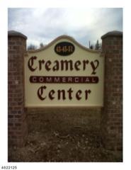 51 Us Highway 206 Ste 202, Frankford Twp., NJ 07822 (MLS #3302953) :: The Dekanski Home Selling Team