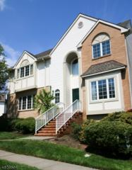 1087 Smith Manor Blvd, West Orange Twp., NJ 07052 (MLS #3303030) :: The Dekanski Home Selling Team
