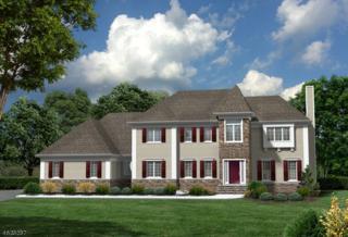 3 Fawn Run Lane, Branchburg Twp., NJ 08876 (MLS #3303963) :: The Dekanski Home Selling Team