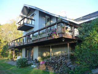 61 Far View Rd, Hope Twp., NJ 07838 (MLS #3304716) :: The Dekanski Home Selling Team