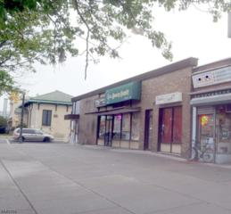 203 Chestnut St, Roselle Boro, NJ 07203 (MLS #3305997) :: The Dekanski Home Selling Team