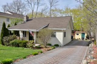 20 Echo Ln, West Milford Twp., NJ 07480 (MLS #3306367) :: The Dekanski Home Selling Team