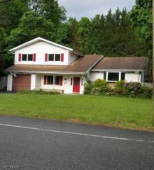 40 Canterbury Rd, Ringwood Boro, NJ 07456 (MLS #3309068) :: The Dekanski Home Selling Team