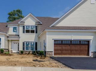 29 Country Club Dr, Randolph Twp., NJ 07869 (MLS #3309911) :: The Dekanski Home Selling Team