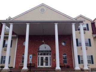 6116 Richmond Rd, West Milford Twp., NJ 07480 (MLS #3310146) :: The Dekanski Home Selling Team