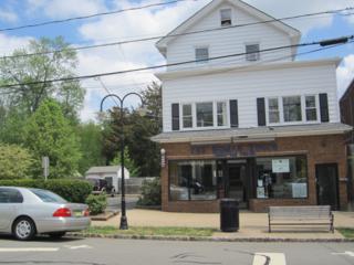 225 Main Ave, Long Hill Twp., NJ 07980 (MLS #3312897) :: The Dekanski Home Selling Team
