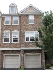 168 Winchester Ct, Clifton City, NJ 07013 (MLS #3315204) :: The Dekanski Home Selling Team