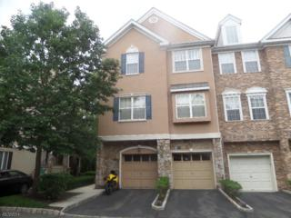 22 Barrister St, Clifton City, NJ 07013 (MLS #3316567) :: The Dekanski Home Selling Team
