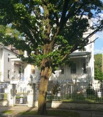 38-40 Nairn Pl, Newark City, NJ 07108 (MLS #3317045) :: The Dekanski Home Selling Team