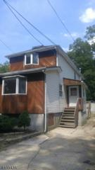 14 Park Dr, Oakland Boro, NJ 07436 (MLS #3319463) :: The Dekanski Home Selling Team