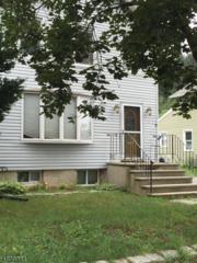257 Kings Hwy, Roxbury Twp., NJ 07850 (MLS #3319692) :: The Dekanski Home Selling Team