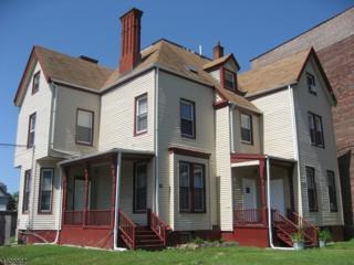 11 Webster Pl, East Orange City, NJ 07018 (MLS #3319837) :: The Dekanski Home Selling Team