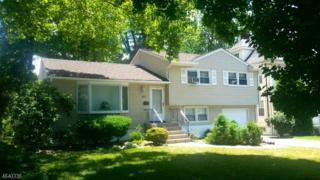973 Broad St, Bloomfield Twp., NJ 07003 (MLS #3320562) :: The Dekanski Home Selling Team