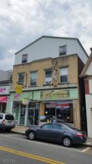 605 Main St, Boonton Town, NJ 07005 (MLS #3320692) :: The Dekanski Home Selling Team