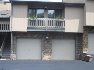 42 Larkin Cir, West Orange Twp., NJ 07052 (MLS #3320806) :: The Dekanski Home Selling Team