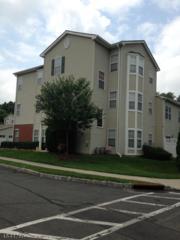 35 Allister Ct, Lincoln Park Boro, NJ 07035 (MLS #3322456) :: The Dekanski Home Selling Team