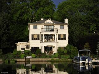 1058 Pines Lake Drive, Wayne Twp., NJ 07470 (MLS #3322754) :: The Dekanski Home Selling Team