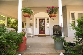 46 Bartholf Ave, Pompton Lakes Boro, NJ 07442 (MLS #3322998) :: The Dekanski Home Selling Team