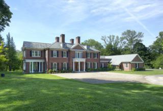 170 Lake Rd, Far Hills Boro, NJ 07931 (MLS #3323369) :: The Dekanski Home Selling Team