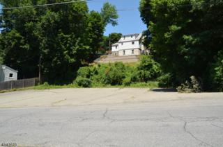 3 Walton Street, Stanhope Boro, NJ 07874 (MLS #3323966) :: The Dekanski Home Selling Team