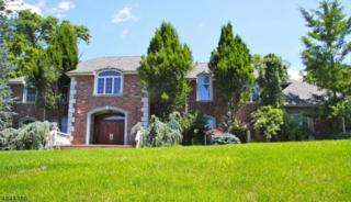 75 Seminary Dr, Mahwah Twp., NJ 07430 (MLS #3324369) :: The Dekanski Home Selling Team