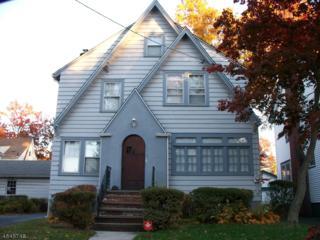 10-12 Synott Pl, Newark City, NJ 07106 (MLS #3325102) :: The Dekanski Home Selling Team
