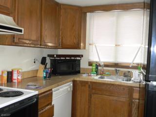 21 Cheyenne Rd, Andover Twp., NJ 07848 (MLS #3327491) :: The Dekanski Home Selling Team