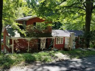 17 Hillside Rd, Rockaway Twp., NJ 07866 (MLS #3328027) :: The Dekanski Home Selling Team