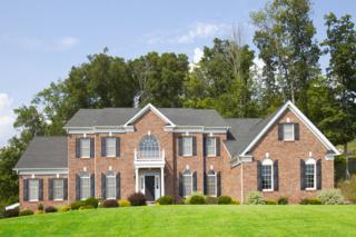 24 Fieldview Dr, Sparta Twp., NJ 07871 (MLS #3328408) :: The Dekanski Home Selling Team