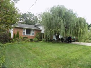 189 W King St, Hillside Twp., NJ 07205 (MLS #3329316) :: The Dekanski Home Selling Team