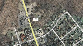 98 State Route 23 N, Hamburg Boro, NJ 07419 (MLS #3330563) :: The Dekanski Home Selling Team