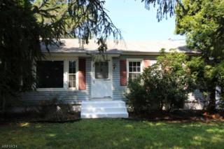 3 Old Croton Rd, Raritan Twp., NJ 08822 (MLS #3330798) :: The Dekanski Home Selling Team