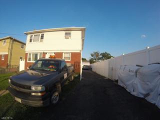 933-935 Walnut St, Elizabeth City, NJ 07201 (MLS #3331488) :: The Dekanski Home Selling Team