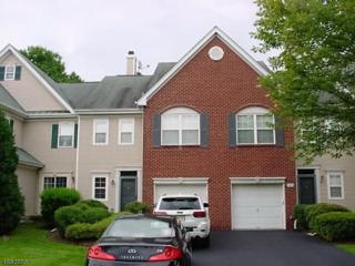 2103 S Branch Dr, Readington Twp., NJ 08889 (MLS #3331752) :: The Dekanski Home Selling Team
