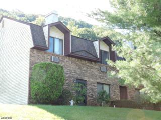 7 Great Gorge Ter, Vernon Twp., NJ 07862 (MLS #3331753) :: The Dekanski Home Selling Team
