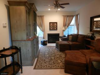 1258 Fairview Cir, Lopatcong Twp., NJ 08886 (MLS #3332049) :: The Dekanski Home Selling Team