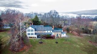146 Old Clinton Rd, Raritan Twp., NJ 08822 (MLS #3333002) :: The Dekanski Home Selling Team