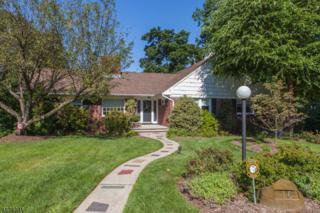 16 Hillcrest Dr, Little Falls Twp., NJ 07424 (MLS #3333310) :: The Dekanski Home Selling Team