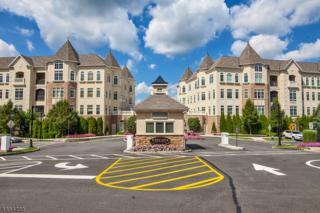307 Metzger Dr, West Orange Twp., NJ 07052 (MLS #3333554) :: The Dekanski Home Selling Team