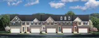 3 Woodland Way, Mount Arlington Boro, NJ 07956 (MLS #3334653) :: The Dekanski Home Selling Team