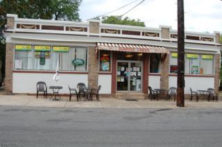 30 Market St, Franklin Twp., NJ 08873 (MLS #3335533) :: The Dekanski Home Selling Team