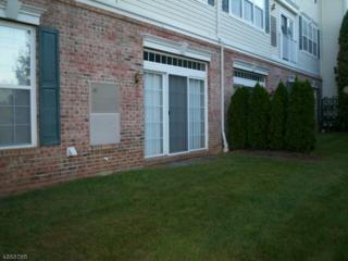 117 Limerick Lane, Lopatcong Twp., NJ 08865 (MLS #3336629) :: The Dekanski Home Selling Team