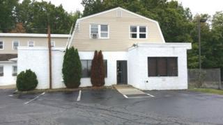 296 State Route 10, East Hanover Twp., NJ 07936 (MLS #3337800) :: The Dekanski Home Selling Team