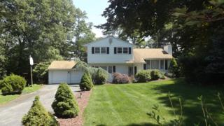 23 Lakeview Dr, Kinnelon Boro, NJ 07405 (MLS #3338112) :: The Dekanski Home Selling Team