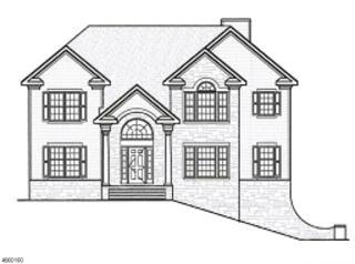 62 Colonial Woods Dr, West Orange Twp., NJ 07052 (MLS #3338422) :: The Dekanski Home Selling Team